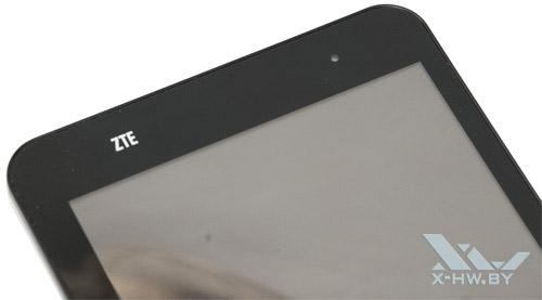 Датчик освещенности ZTE V9