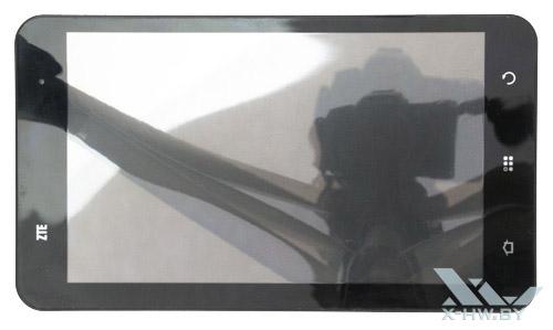 Лицевая панель ZTE V9