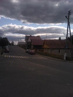 Пример снимков ZTE V9. Рис. 5