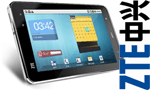 Обзор планшета ZTE V9. Проверен временем