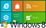 Превью Windows 8. Универсальная система для «всего»