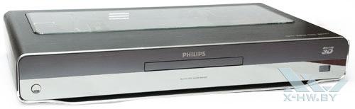 Philips BDP9600. Общий вид