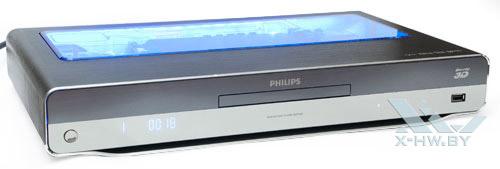 Неоновая подсветка Philips BDP9600
