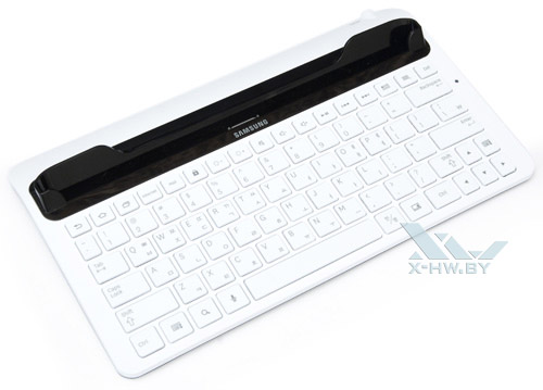 Док-станция Samsung Galaxy Tab 10.1