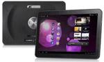 Обзор Samsung Galaxy Tab 10.1. Самый скандальный и популярный южно-корейский планшет