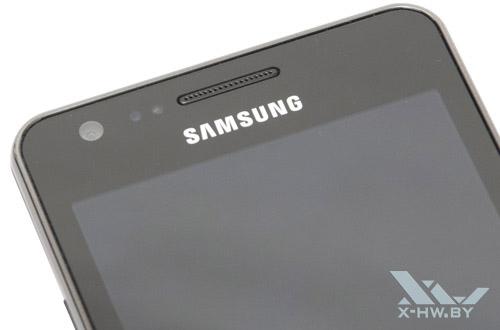 Динамик Samsung Galaxy R