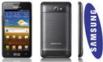 Обзор смартфона Samsung i9103 Galaxy R. Экономичный «топ»