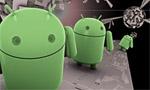 Обзор популярных 3D-игр для Android