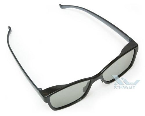 3D-очки для Philips 42PFL7606. Рис. 1