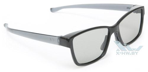 3D-очки для Philips 42PFL7606. Рис. 2