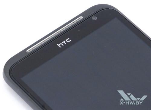 Динамик HTC Titan