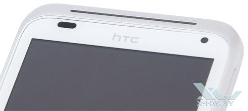Динамик HTC Radar