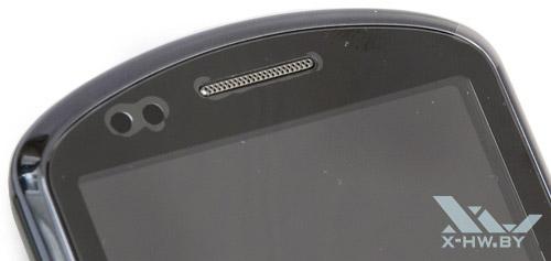 Динамик Huawei U8800 IDEOS X5