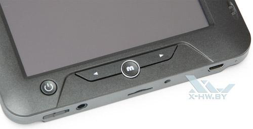 Кнопки Seemax B710