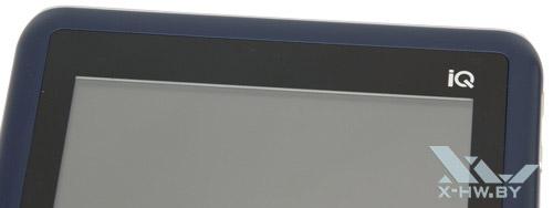 Лицевая панель PocketBook IQ 701
