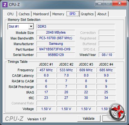 Модули ОЗУ HP ProBook 4525s