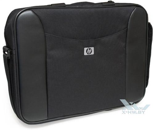 Сумка HP ProBook 4525s