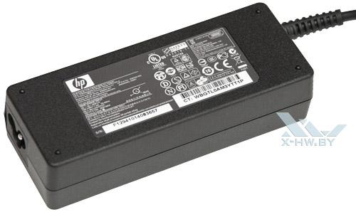 Блок питания HP ProBook 4525s