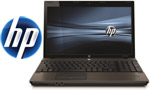 Обзор ноутбука HP ProBook 4525s. AMDшная бизнес-классика?