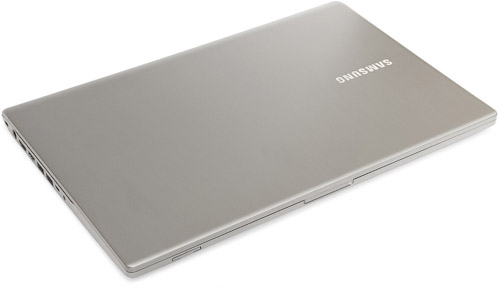 Закрытый Samsung 700Z5A