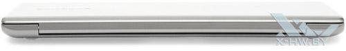 Задний торец Samsung 700Z5A