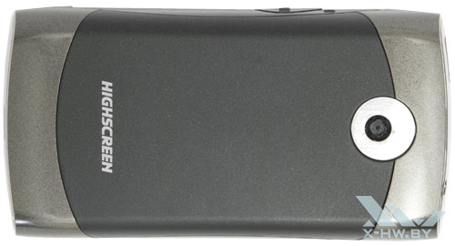 Задняя крышка Highscreen Cosmo