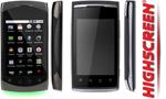 Обзор смартфонов Highscreen Cosmo и Cosmo Duo. Android с приветом из России