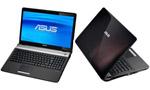 Обзор ноутбука ASUS N52D. Старый игровой конь борозды не испортит
