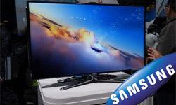 На острие OLED или что принесет Samsung выделение ЖК-бизнеса в отдельную компанию?