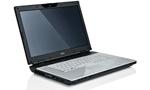 Обзор ноутбука Fujitsu AMILO Pi 3560