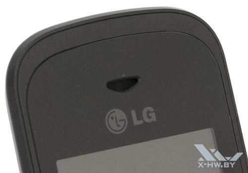 Динамик LG A258