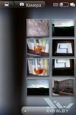 Галерея на Gigabyte GSmart G1345. Рис. 3