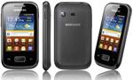 Обзор Samsung Galaxy Pocket. Дешевый и маленький для смартфона