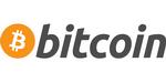 Логотип Bitocin