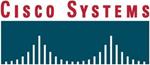 Логотип Cisco
