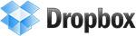 Логотип Dropbox