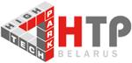 В Беларуси откроют ПВТ военного назначения