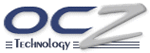 Логотип OCZ