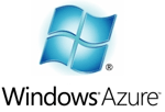 Логотип Windows Azure
