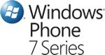 Логотип Windows Phone 7 Series