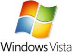 Логотип Windows Vista