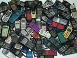 На телефоны снимают чаще, чем на фотоаппараты