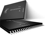 «Микрон» поставит в Китай 10 миллионов RFID-чипов