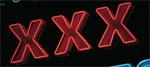 Началась открытая регистрация доменов .XXX