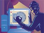 10-летний хакер выступит на DefCon