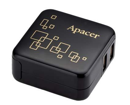 Apacer C120