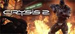 Логотип Crysis 2