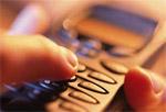 В Беларуси больше нет частот для создания нового мобильного оператора