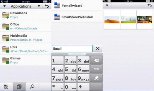 Symbian^4