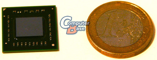 AMD Bobcat
